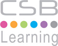 csb-learning